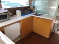 Ruby62-hk-boat-for-sale-2020-5