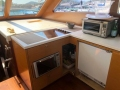 Ruby62-hk-boat-for-sale-2020-6