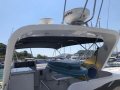 Ruby62-hk-boat-for-sale-2020-8