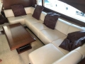 Ruby62-hk-boat-for-sale-2020