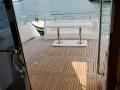 Ruby62-boat-hk2021_13