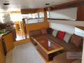 Ruby62-boat-hk2021_14