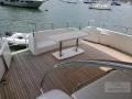 Ruby62-boat-hk2021_2