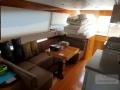 Ruby62-boat-hk2021_5