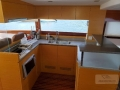 Ruby62-boat-hk2021_6