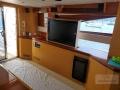 Ruby62-boat-hk2021_8