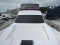 Ruby65-yacht_10