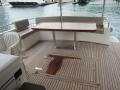 Ruby65-yacht_2