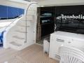 Ruby65-yacht_3