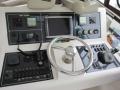 Ruby65-yacht_8
