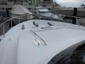 Ruby65-yacht_9