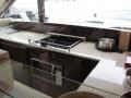Ruby65-yachthk