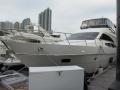 ruby65-yacht1