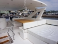 Ruby68-hk-boat-upper-deck