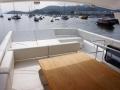 Ruby68-yacht-hk-flybridge