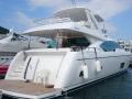 ruby68-taiwanboat-hk-2-1