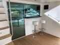 ruby68-taiwanboat-hk-aftdeck