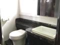ruby68-taiwanboat-hk-bathroom