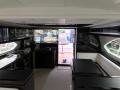 ruby68-taiwanboat-hk-interior-darkwood