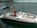 Searay240-Boat-HK