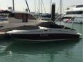 searay240-boat-hk-3