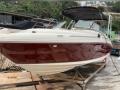 searay240-boat-hk2