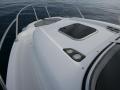 SL600-hk-speedboat-exterior-1