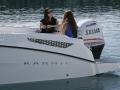 SL600-hk-speedboat-exterior-2