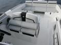 SL600-hk-speedboat-exterior-3