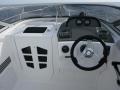 SL600-hk-speedboat-exterior-4