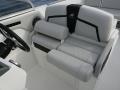 SL600-hk-speedboat-exterior-7