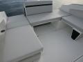 SL600-hk-speedboat-exterior-9