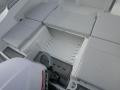 SL600-hk-speedboat-exterior-9a