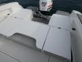 SL600-hk-speedboat-exterior-9b
