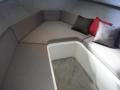 SL600-hk-speedboat-interior-1