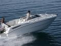 SL600-hk-speedboat