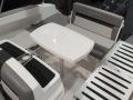 Karnic-bowrider-boat-seatback