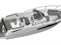 New-Model-speedboat-hongkong-SL601-a