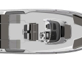 New-Model-speedboat-hongkong-SL601