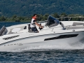 SL601-Karnic-speedboatforsale-hk