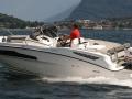 SL601-small-speed-boat-hk-1