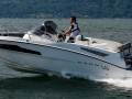 SL601-small-speed-boat-hk-2