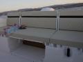 SL602-speedboat-exterior-hk