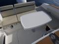 SL602-speedboat-exterior-hk11