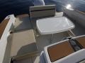 SL602-speedboat-exterior-hk12
