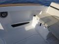 SL602-speedboat-exterior-hk4