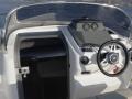 SL602-speedboat-exterior-hk5