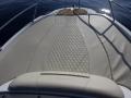 SL602-speedboat-exterior-hk7