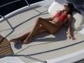 SL602-speedboat-exterior-hk8