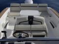 SL602-speedboat-exterior-hk9